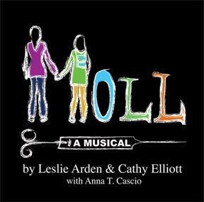 Moll (Leslie Arden)